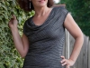 The Beautiful Diane Franklin