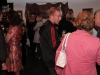 Adrienne King Exhibition Photo 06