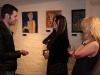 Adrienne King Exhibition Photo 07