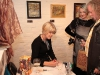 Adrienne King Exhibition Photo 14