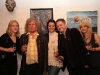 Adrienne King Exhibition Photo 16