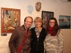 Adrienne King Exhibition Photo 17