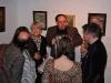 Adrienne King Exhibition Photo 19