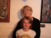 Adrienne King Exhibition Photo 22
