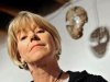 Adrienne King Exhibition Photo 26