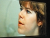 Adrienne King The Return 19