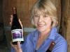 Adrienne King - Crystal Lake Wines
