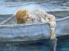 Alice In Canoe