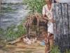 Hearts Of The Amazon