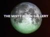 The Misty Moon Film Society