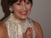 An Evening With Anita Harris