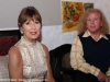 An Evening With Anita Harris