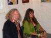 An Evening With Caroline Munro 3