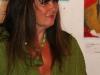 An Evening With Caroline Munro 5