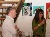 An Evening With Caroline Munro 7