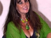 An Evening With Caroline Munro 10