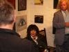 10-misty-moon-gallery-an-evening-with-fenella-fielding-01-09-2012