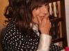 12-misty-moon-gallery-an-evening-with-fenella-fielding-01-09-2012
