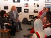 18-misty-moon-gallery-an-evening-with-fenella-fielding-01-09-2012