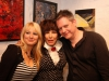 31-misty-moon-gallery-an-evening-with-fenella-fielding-01-09-2012