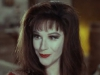 An Evening With Fenella Fielding 4