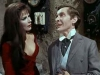 An Evening With Fenella Fielding 5