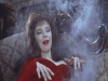 An Evening With Fenella Fielding 6