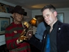 Freddy & Stuart