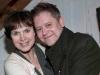 Madeline Smith & Stuart Morriss