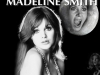 An Evening With Madeline Smith @ Misty Moon