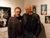 John Gaffen & Michael Berryman