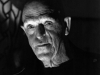 Portrait Of Michael Berryman