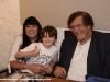 Richard, Anna and Trystran