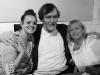 Lucia Hrastic, Richard and Diane