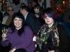 Misty Moon\'s New MC Anna Nield & Rhiannon Ifans