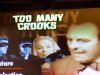 Two Many Crooks