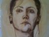Angela Gooderson 1