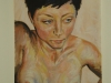 Angela Gooderson 2