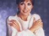 Anita Harris 1