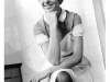 Anita Harris 4 Carry On Doctor