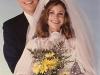 Are You My Mother - Belinda Balaski & Michael York