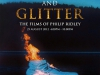 Blood & Glitter - The Films of Philip Ridley
