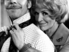 George and Mildred - Brian Murphy and Yootha Joyce