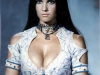 Misty Moon Movie Club - Caroline Munro