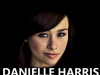 Danielle Harris The Honorary Patron Of The Misty Moon Film Society