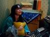 Danielle Harris Rob Zombie\'s Halloween 2