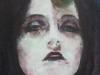 Hush by David Moore
