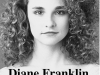 Diane Franklin The Excellent Adventures Of The Last American , French Exchange Babe Of The 80s