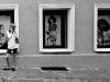 Street by Ela Kawecka