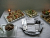 Misty Moon Gallery - Private parties, dining and receptions